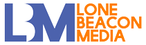 Lone Beacon Media Development Platform